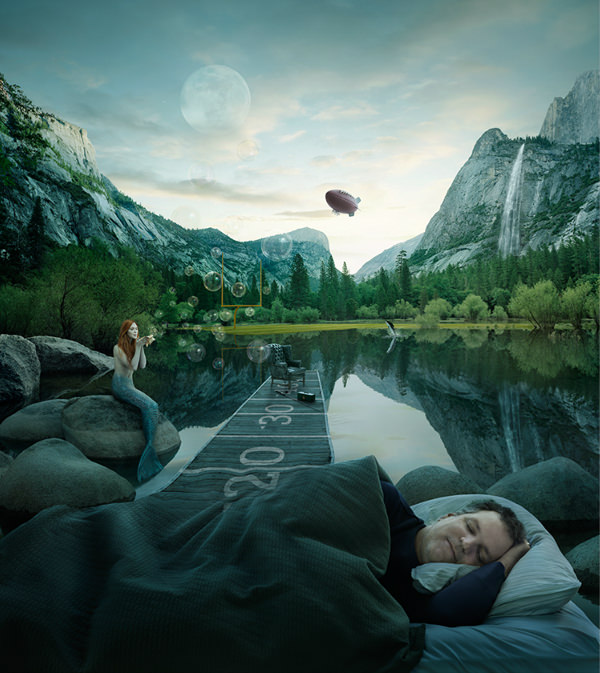 https://media02.hongkiat.com/photoshop-expert-landscape-manipulation/erik-almas-sleep.jpg